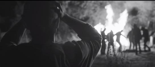 Hozier-Take_Me_to_Church-music_video
