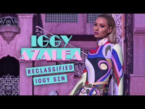 Iggy_Azalea-IGGY_SZN