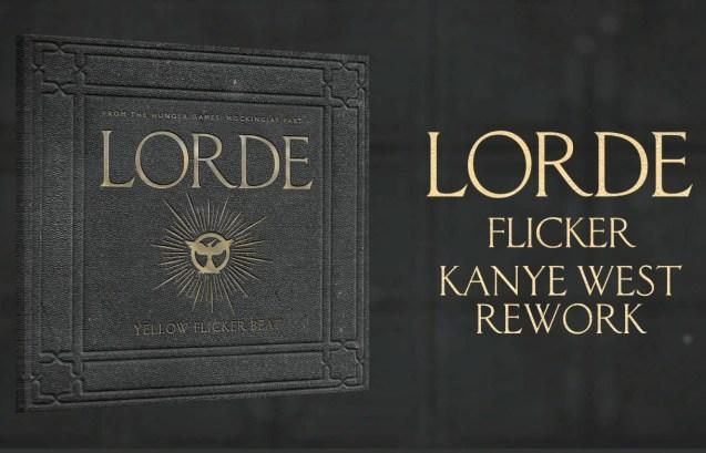lorde-kanye-west-flicker