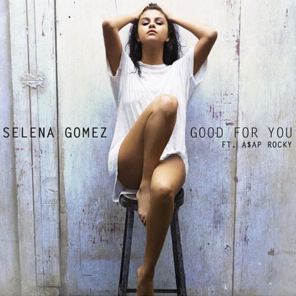 Selena_Gomez-Good_For_You-single_cover-art-asap_rocky