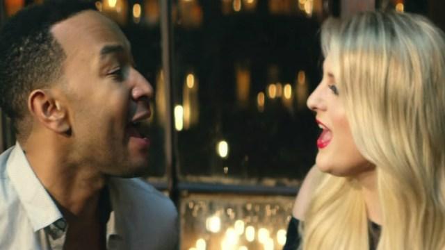 Meghan_Trainor-John_Legend-Like-Im-Gonna-Lose-You-music_video