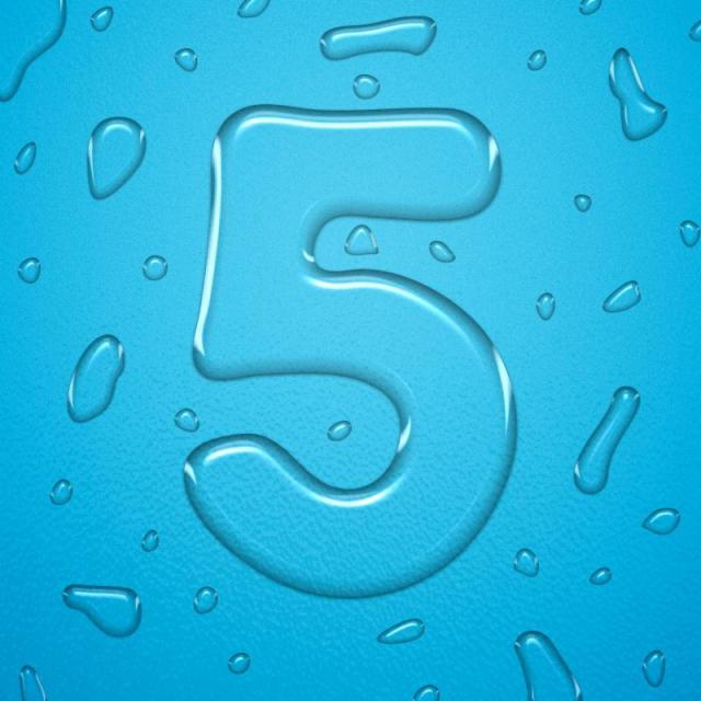 iLoveMakonnen-Drink-More-Water-5