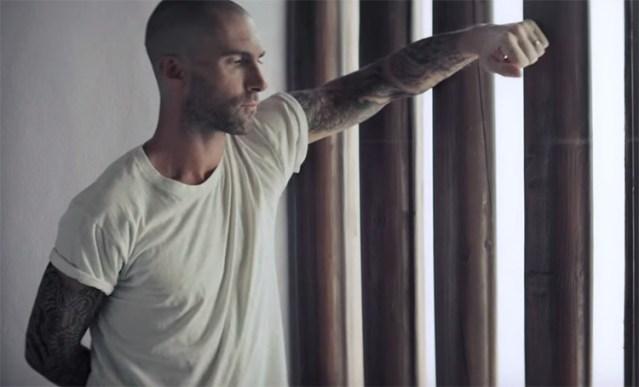 adam-levine-locked-away-music-video-r-city