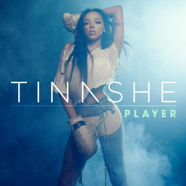 tinashe-player-chris-brown-single-cover-art