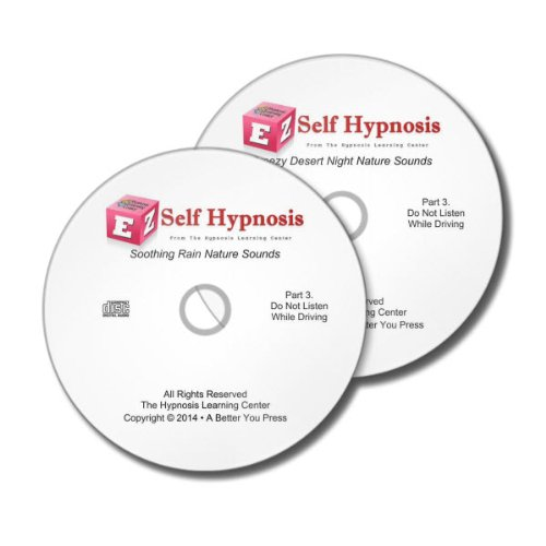 Easy Self Hypnosis