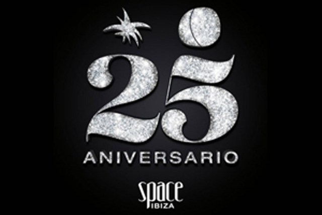 space-25th-anniversary