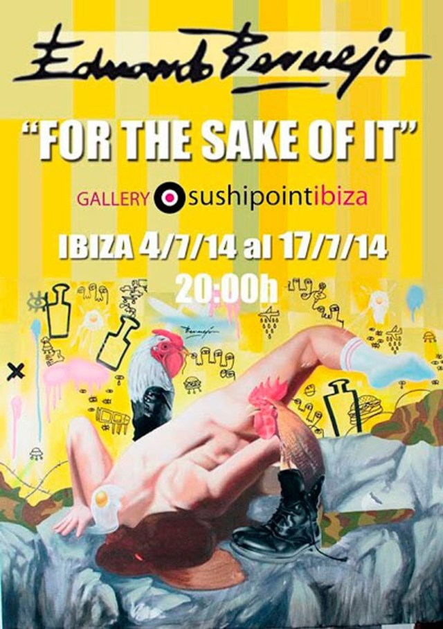 sushipoint-expo-NT-140714