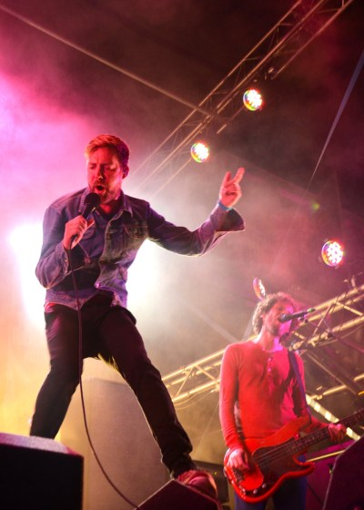 Kaiser-Chiefs_claireb_080914_3-credit-Living-Photography