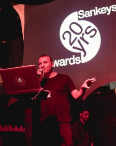 Sankeys-Awards_claireb3_061014