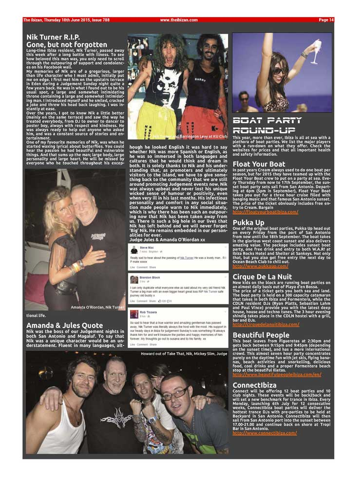 ibizan-788-eissue_Page_14