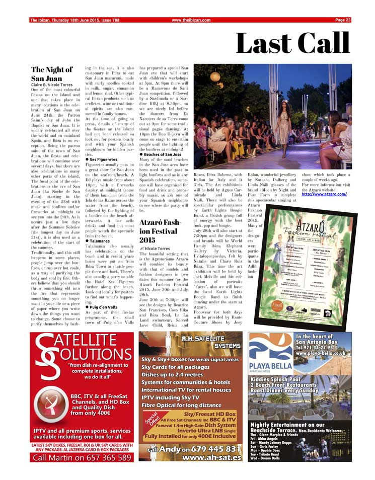 ibizan-788-eissue_Page_23