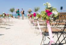 ibiza-beach-wedding