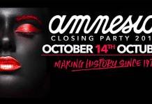 Amnesia-Closing-Party-2017