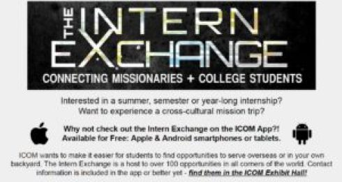 intern-exchange
