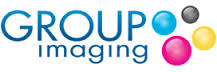 group-imaging