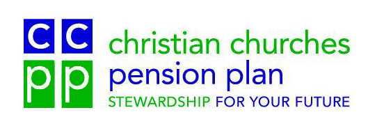 CC-Pension-Plan
