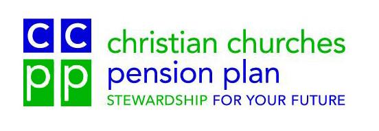 CC-Pension-Plan
