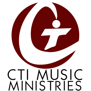 CTI logo