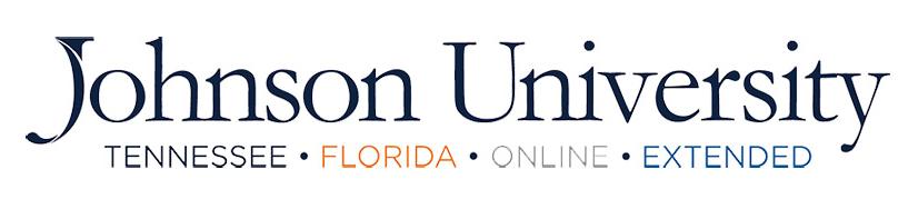 JohnsonUniversity