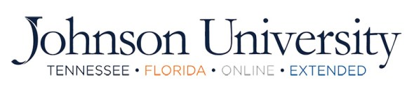 JohnsonUniversity