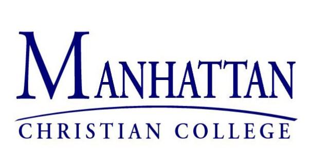 Manhattan-CC