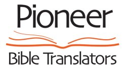 Pioneer-Bible-logo