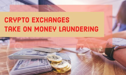 Korea's Four Biggest Exchanges Launch Joint Initiative Against Criminal Activity