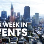 This Week in Events