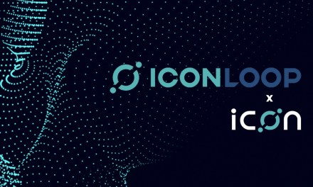 ICONLOOP's Synergistic Relationship with ICON