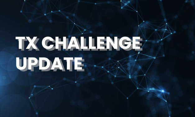 Who Will Win ICON's 300K ICX Prize? The TX Challenge Final Round Begins!