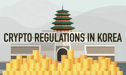 Everything You Need to Know About Korean Crypto Laws