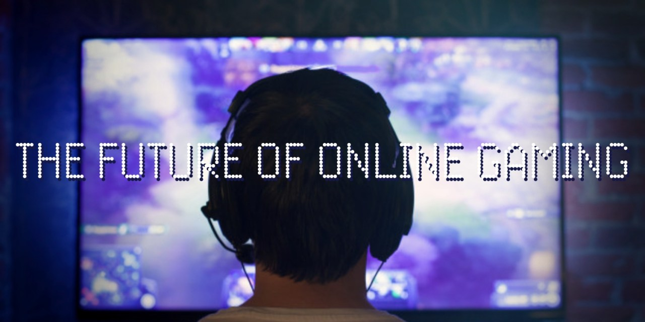 'Alternative Realities' Made Real in Blockchain Games