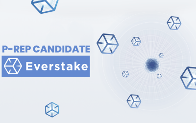 12 Nodes and Counting: Everstake's Proven Track Record