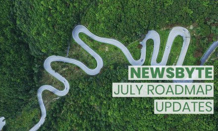 July in Review: Major Achievements Ahead of ICONSENSUS