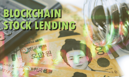 Millions Gain Access to P2P Stock Lending