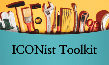 Staking Tools for Every ICONist