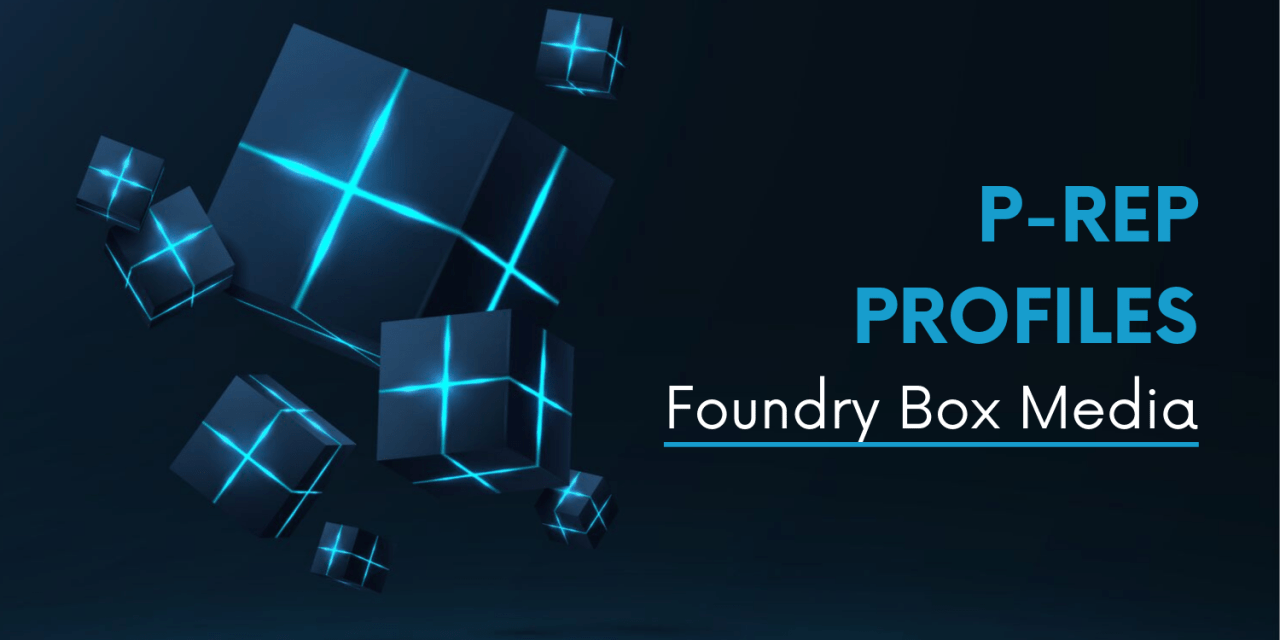Bringing ICON to the Masses with Dev-Focused Candidate Foundry Box Media