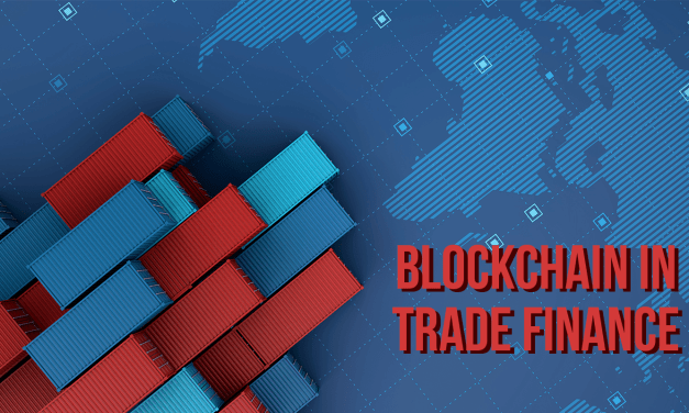 Korea to Use Blockchain to Innovate Export Sector