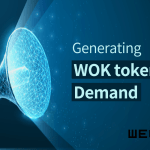weBloc to Release Array of Advertising Services to Boost WOK Demand