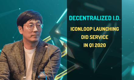 The Value of Decentralized ID — Part Two