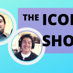 ICON: A Linchpin That Can Never Be Removed?