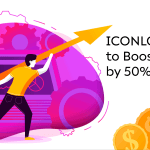 ICONLOOP Aims to Boost Sales by 50% to USD 13.7 Million This Year