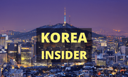 Korean Exchanges Join Hands to Comply with Travel Rule
