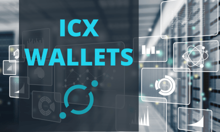 Which ICX Wallet Should You Use?