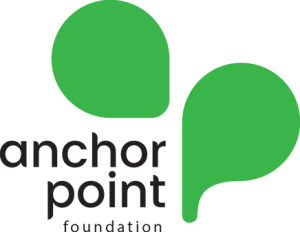 Anchor Point Foundation