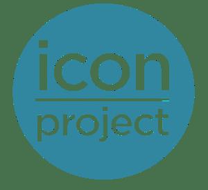 icon project favicon