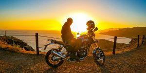 wayne-sutton-motorcycle-sunset