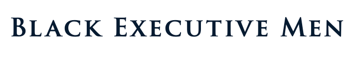 black-executive-men-logo.png