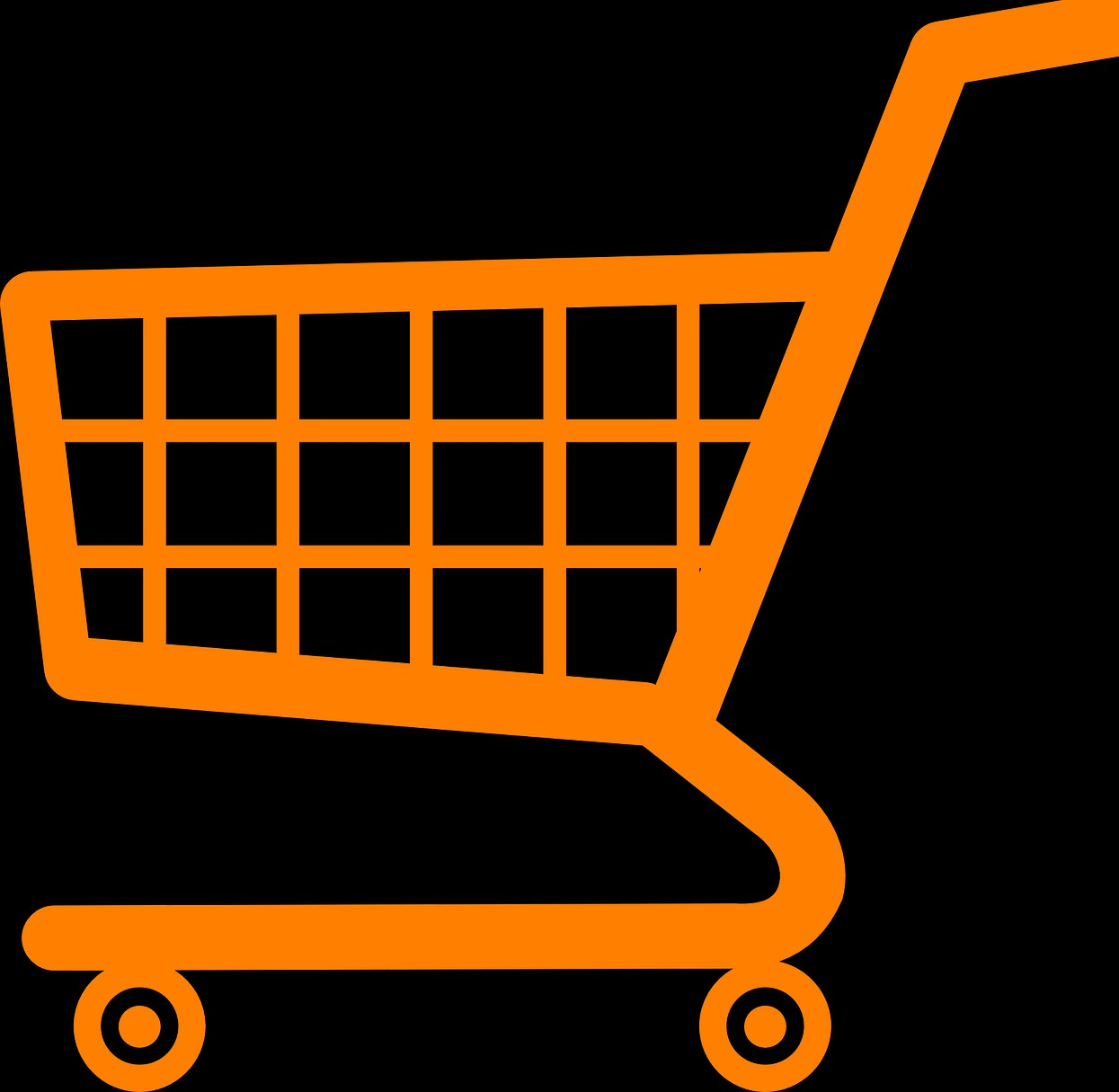 List of the top 5 online shopping sites in Ghana