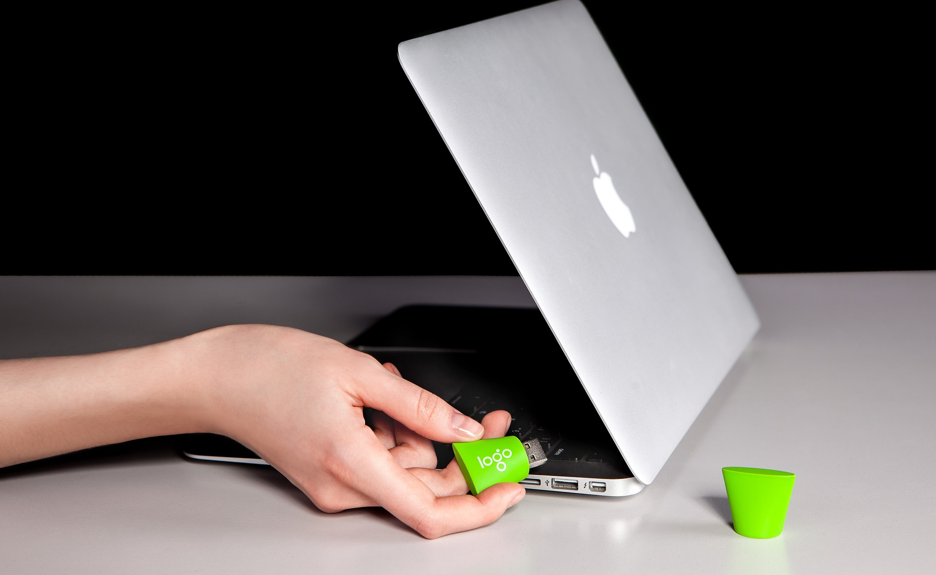 How to make a bootable pendrive for windows vista, 7,8 and 10 from ISO file.